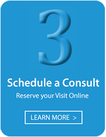 schedule a consult