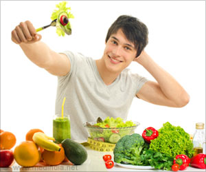 Study shows, healthy diets linked to larger brain volumes ...